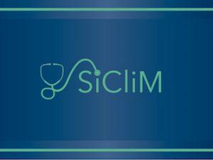 SiCliM - Clínica Médica