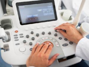 Ultrassonografia em Ginecologia_SITE
