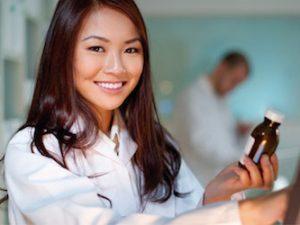 Assistência Farmacêutica ao Paciente Ambulatorial