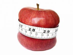 Atualização em Obesidade