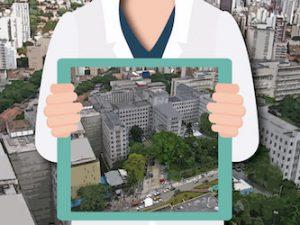 Procedimentos de Enfermagem_cartaz