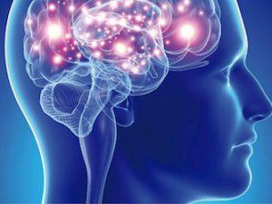Especialização em Fisioterapia em Neurologia