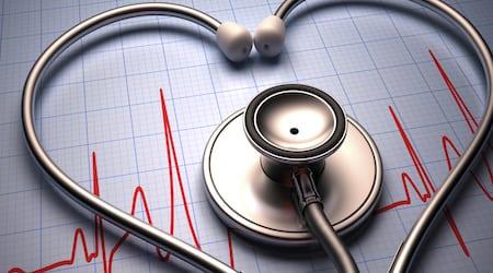 Especialização em Cardiologia de Adultos