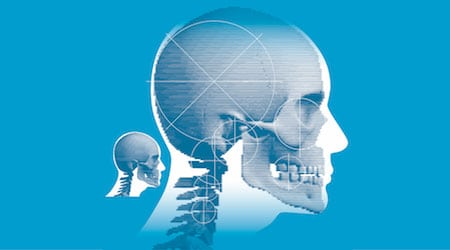Especialização em Fonoaudiologia Hospitalar com enfoque em Deformidades Crâniofaciais