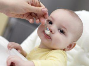 Especialização em Fonoaudiologia Hospitalar com enfoque em Disfagia Infantil