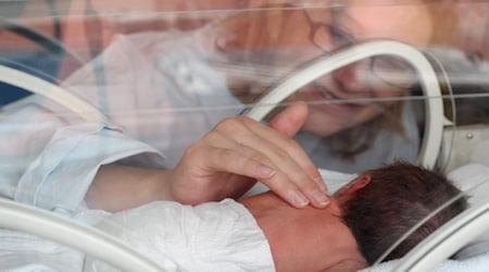 Especialização em Neonatologia