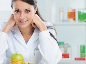 Nutrologia Médica ll