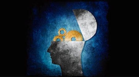 Especialização em Prática Neuropsicológica na Instituição Psiquiátrica