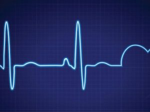 Especialização em Fisioterapia Cardiorrespiratória nas Unidades de Internação Geral e Terapia Intensiva