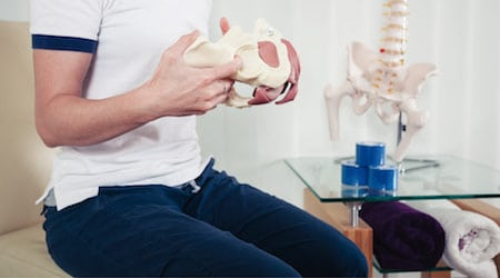 Fisioterapia Pelvica Funcional Especializacao Eep Ecommerce