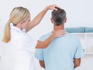 Especialização em Fisioterapia em Reeducação Funcional da Postura e do Movimento