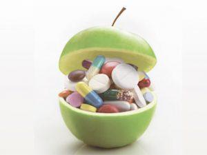Atualidades em Vitaminas