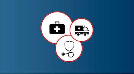 Especialização em Medicina do Tráfego