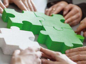 Especialização Multiprofissional em Saúde Mental e Psiquiatria