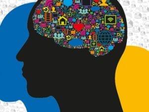 Especialização em Psicologia Clínica Hospitalar