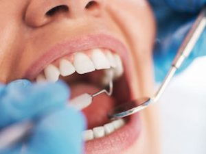 Oficina em Odontologia Hospitalar