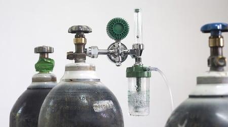 workshop Uso perioperatório de gases medicinais_SITE