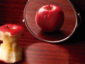 Terapia Ocupacional nos Transtornos Alimentares