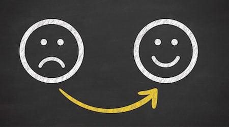 Terapia Ocupacional nos Transtornos de Ansiedade, Depressão e nos Transtornos Bipolares