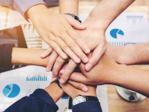 Gestão da Humanização em Serviços de Saúde