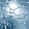 Medicamentos Biológicos e Biossimilares