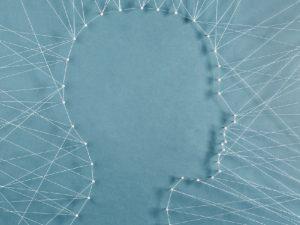 Terapia Ocupacional nos Transtornos Mentais Graves