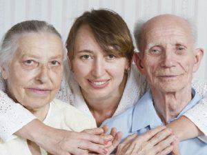 Terapia Ocupacional: Reabilitação Cognitiva Funcional na Saúde Mental em Idosos