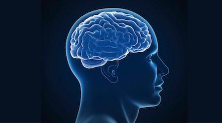Teórico-Prático de Neuromodulação em Dor do Centro de Dor