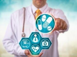 Workshop: Segurança do Paciente no Perioperatório - Equipe multiprofissional para prevenção de erros com medicamentos