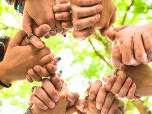 Especialização Multidisciplinar em Psiquiatria Infantil e Adolescência - Formação em Saúde Mental