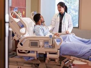 Aperf em Fisioterapia Hospitalar em Ortopedia e Trauma 450x250px SITE
