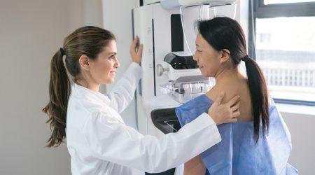 Curso Prático em Mamografia e Densitometria Óssea 450x250px SITE