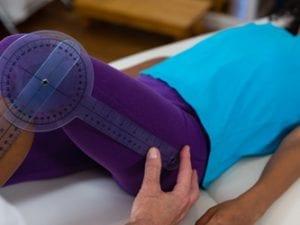 Aperf em Fisioterapia Aplicada à Ortopedia e Traumatologia 450x250px SITE
