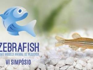 VI Simpósio Zebrafish 450x250px SITE