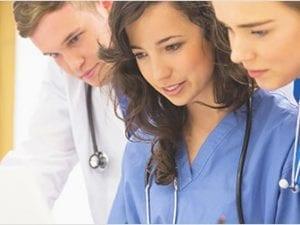 PCPME - Programa de Capacitação para Médicos Estrangeiros - MATRÍCULA 2019