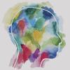 Especialização de Terapia Ocupacional em Reabilitação Cognitiva Funcional_Prancheta 1