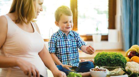 Especialização em Nutrição Clínica Materno-Infantil 450x250px SITE