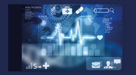 Microinformatica para Profissionais da Saúde 450x250px SITE